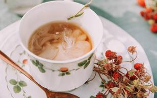 Mobile Afternoon Tea