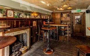 Hire Your Own Pub