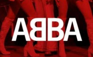 ABBA Dancing