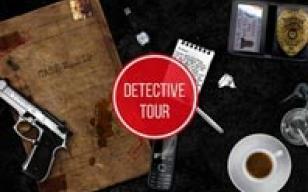 Detective Tour