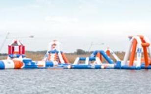 Mega Water Sports