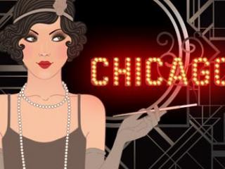 Chicago Dancing