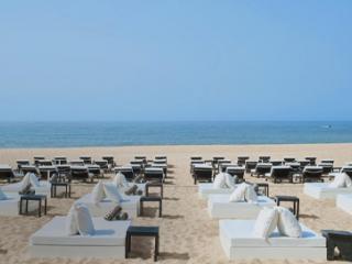 Puro Beach Club