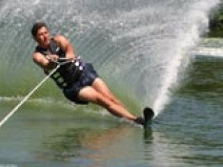 Watersports Day
