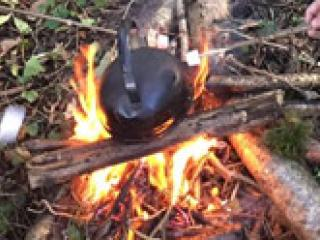 Situational Survival