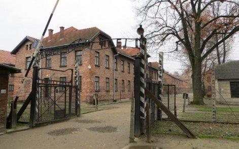 Krakow Religious/History Tour