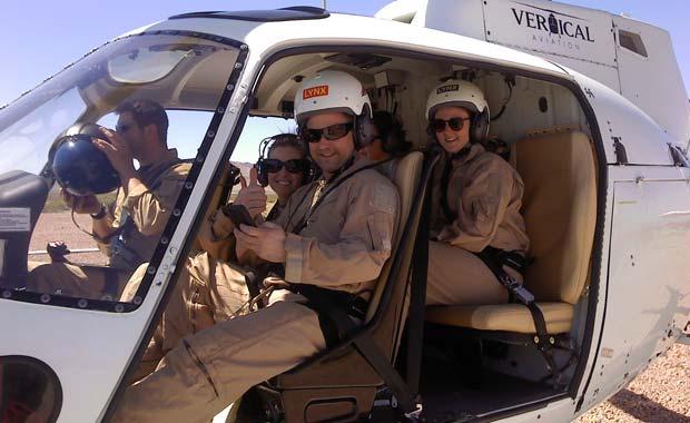 Viva Las Vegas image