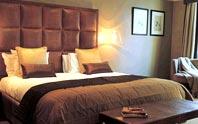 gold las vegas hotel image