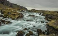 reykjanes peninsula tour image