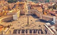 the vatican tour image